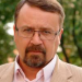 Віктор Мінаєв